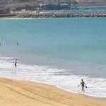 goedkope vakantie Gran Canaria