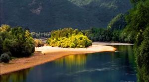 bulgarije landschap