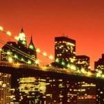 Goedkope vakantie New York
