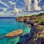 Curacao Strandvakantie