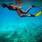 curacao duiken