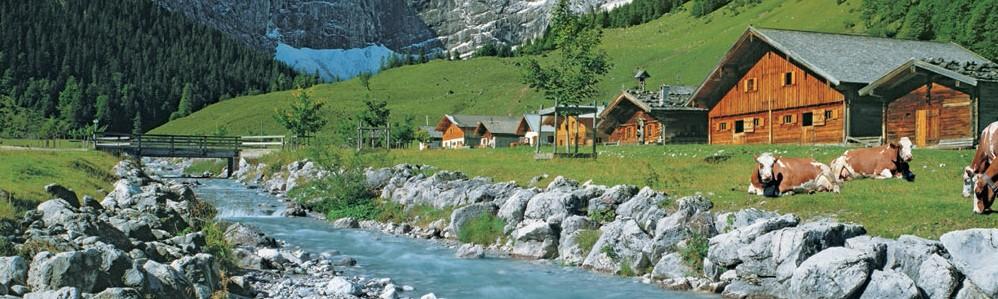 Goedkoop Op Vakantie Naar Oostenrijk Goedkopevakantie Com