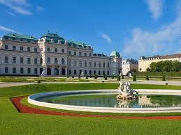 Oostenrijk wenen