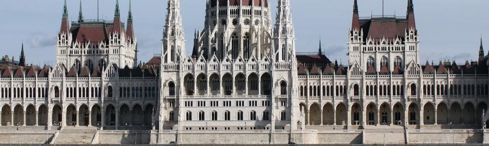Pics Photos - Naar Hongarije