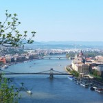 Hongarije klein