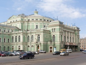 Mariinsky_Theater