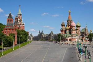 Moskou_-_Het_Rode_Plein