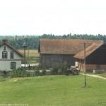 Polen boerderij