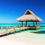 dominicaanse republiek TUI 1 plus 1 gratis