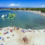 EuroCamp SummerSale Goedkope Vakantie