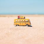 goedkoop vakantie