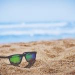 Vakantie kosten besparen