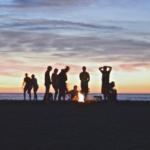 Hoe organiseer je een leuk vriendenweekend op budget